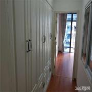 大.唐公寓 可落户 50中地铁三号线 精巧户型拎包入住现房