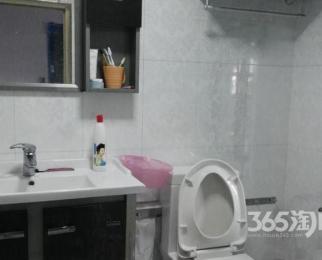 皖宁公寓5室3厅2卫200平米2011年产权房简装