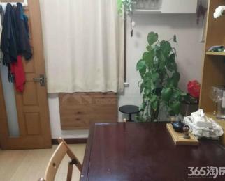 太湖广场扬名新村通2室3楼装修清爽南长街小学近新江南花园家乐福