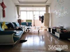 奥体旁江南春城、精装两室、家具家电齐全、拎包入住