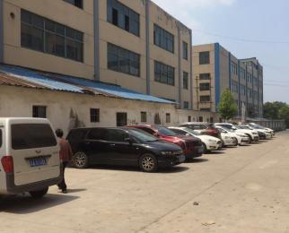 三号线林场站旁厂房 办公房面积二百到二千平方