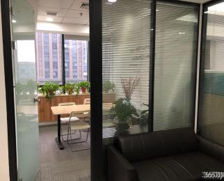 天隆寺地铁口 雨花客厅 精装修房源出租 紧邻世茂城品