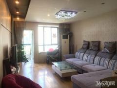 长江北路 地铁口 长江绿岛2期 婚装小高层两房 满5 好看