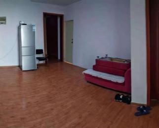 蜀山区颐和花园小区4室1厅2卫135�O合租不限男女精装
