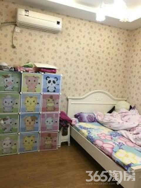 相城区合景峰汇国际2室2厅1卫83.33�O