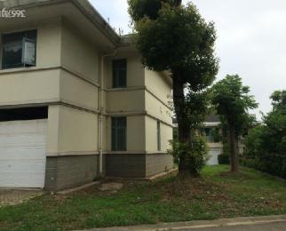 东湖丽岛5室3厅3卫343平方产权房毛坯