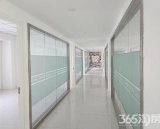 玄武后宰门金融科技园629�O整租精装多面积办公房出租
