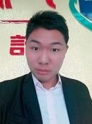吴新龙13861471892