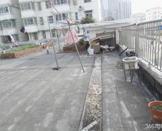亳州路畅园新村 两室 家电家具齐全 拎包入住 交通便