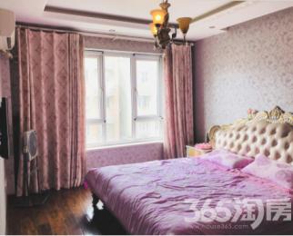 威尼斯十四街区精装W牌户型可做三房89平173万拎包入住业主诚心