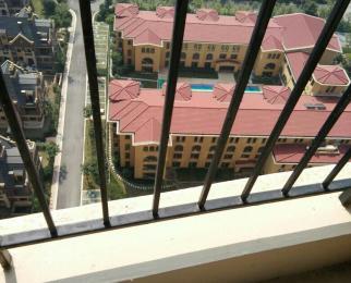 锡山区长泰国际社区2室2厅1卫75.48㎡