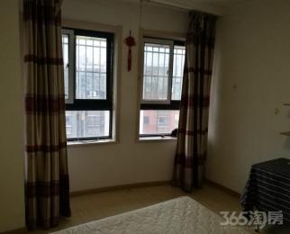 房东直租世纪东山花园4室2厅2卫20平米合租精装
