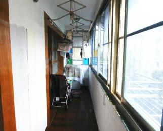 曹张新村1室精装修4楼扬名学区可用直升江南中学超市菜场应有尽有