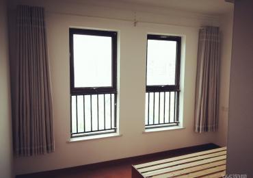 【整租】橡树城6室3厅