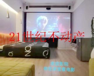 地铁口 奥体北 精装地铁口紫鑫国际单身公寓 拎包即住