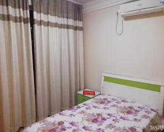 板桥 金地全明边户 家电齐全 拎包入住 有钥匙 随时看房