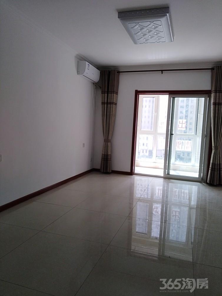 徐家寨社区2室1厅1卫70平米整租中装