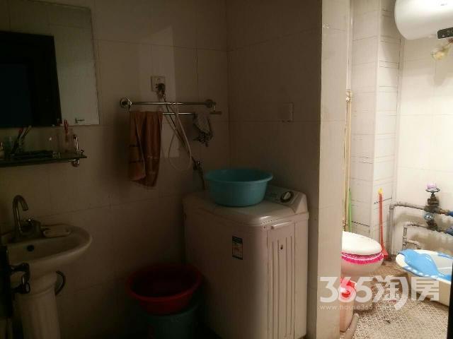 紫铭小区2室1厅1卫85�O整租中装拎包入住