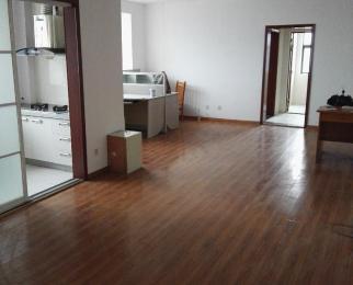 丽阳兰庭3室2厅2卫125.5平唯一无贷