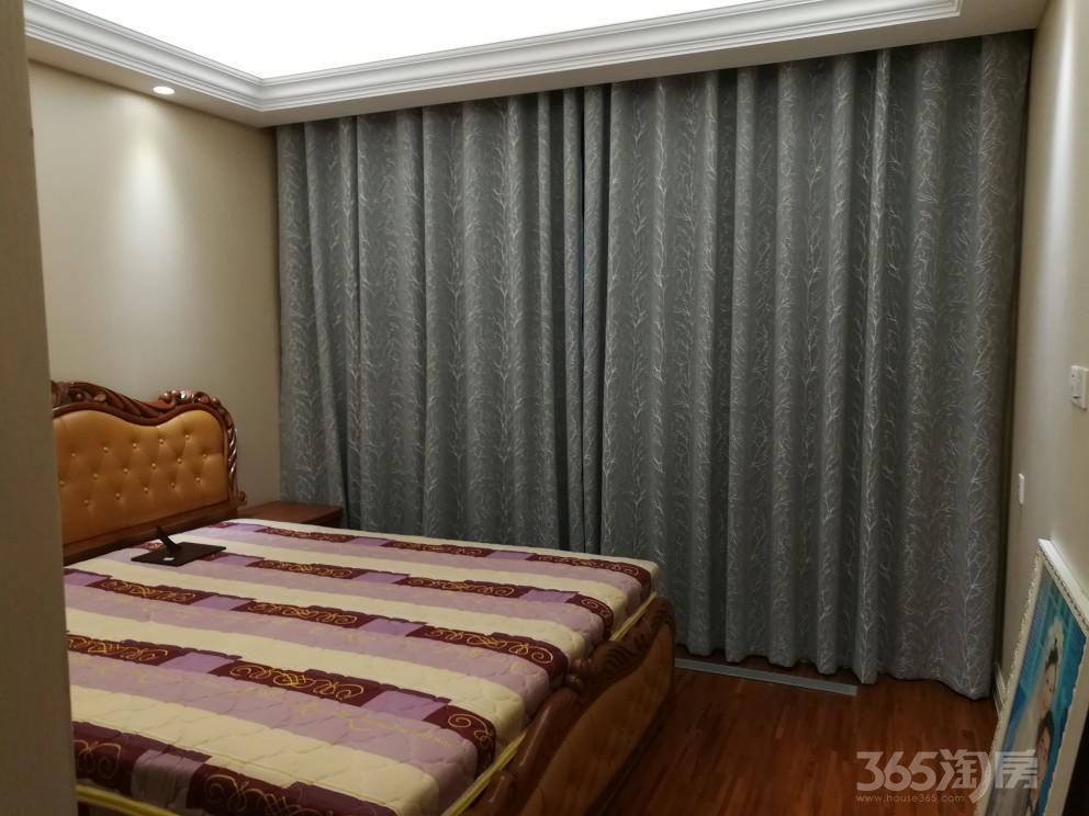 【整租】丹桂园4室2厅