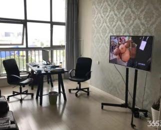 紫荆国际公寓 2室1厅 4200元