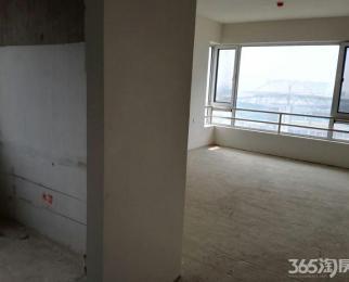 政务区 天鹅湖南岸 地铁口豪宅 急售 五十中新区