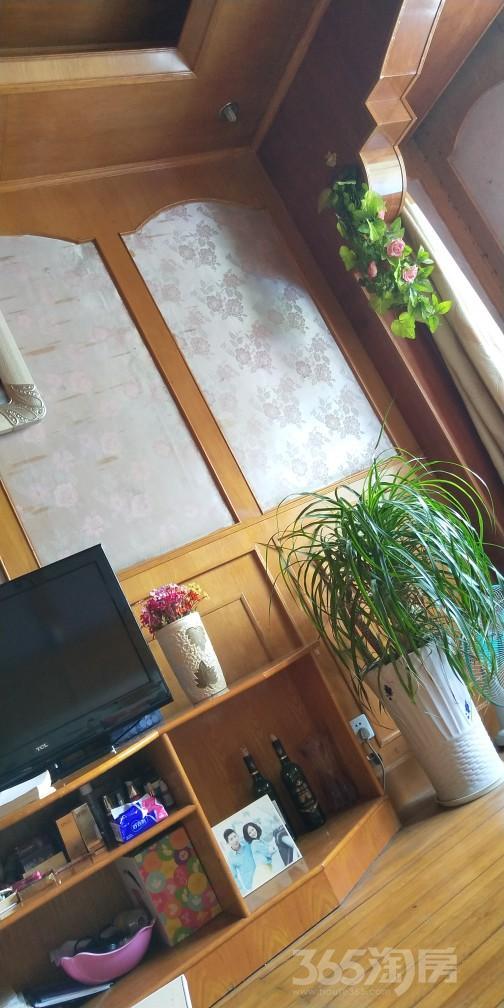 清水街道5室3厅3卫187平米2007年产权房精装