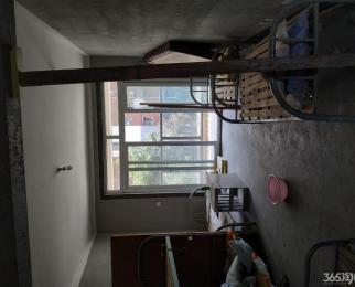 一品骊城 800毛坯2房 电梯2楼90平