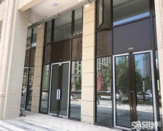 升龙天汇 一楼优质商铺6.1米挑高 停车位吴侯街 独立门面