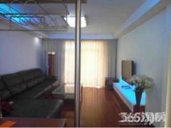 金海龙韵福海家具城对面中央空调+两个大平台+储藏室
