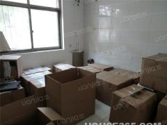 秦淮区光华门米多公寓苜蓿园店