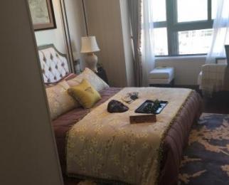 金水湾多层三楼精装婚房,南北通透,正规三室,地铁房