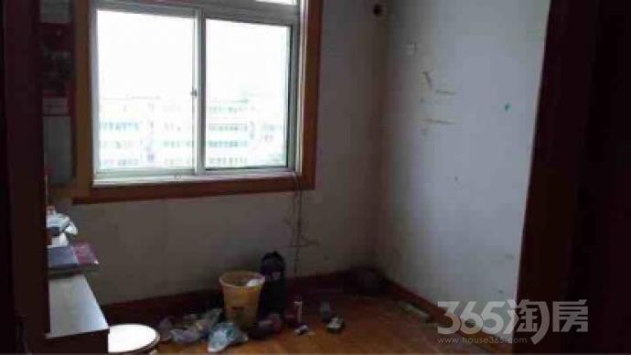 城隍庙建管局宿舍3室1厅1卫95平米整租中装