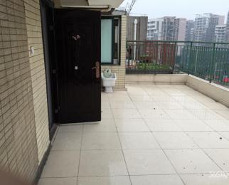 香江碧水城4室2厅2卫135平方产权房精装