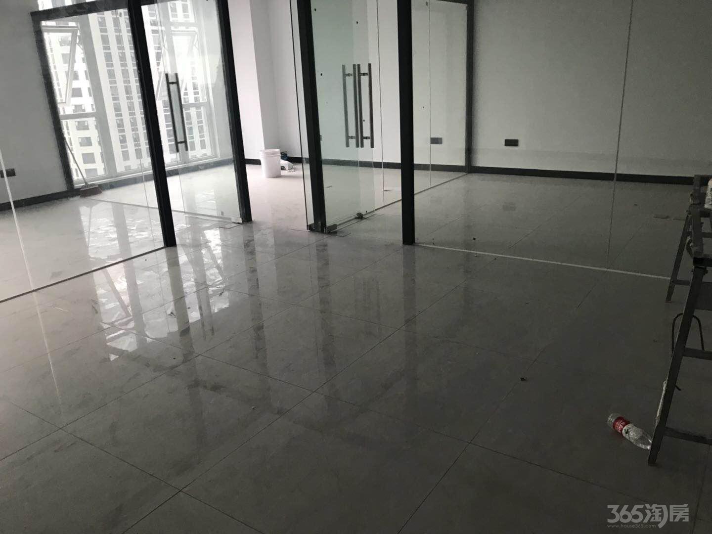 华元欢乐城106平米精装可注册2016年建