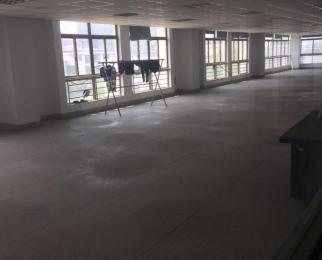 小柳工业园 面积大小写字楼厂房出租 本公司主营江北商业地产