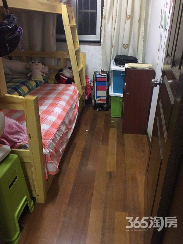 新庄立交春馨园2室1厅1卫60㎡整租精装