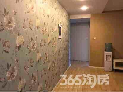 【整租】金基汇锦国际3室2厅