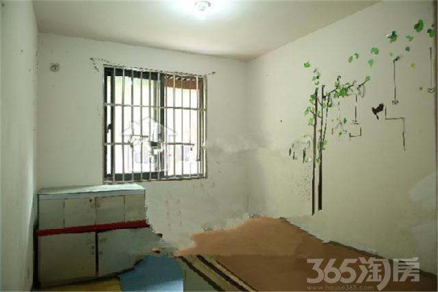 降价30万 新城金郡 正气大3房 架空1楼 低价急售 有钥匙