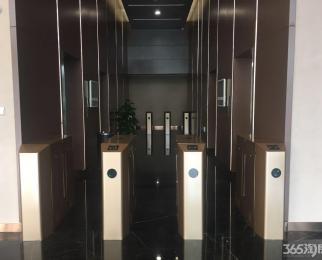 雨花软件谷 云密城 精装修 园区办公 双地铁 交通便利 随时看房