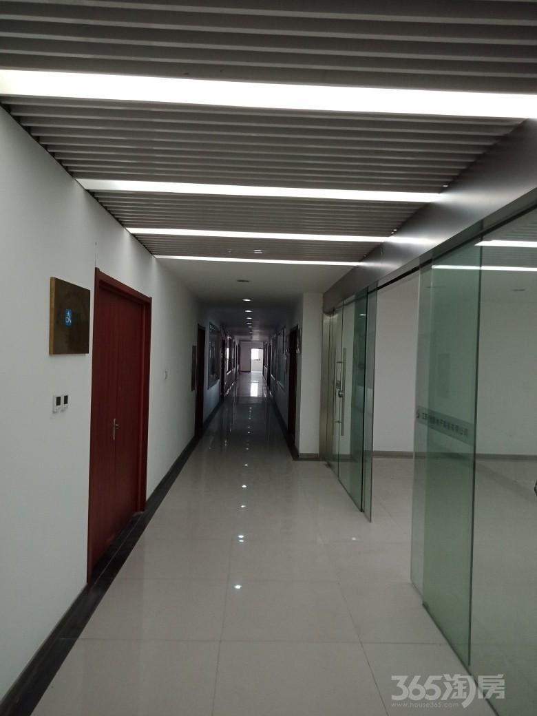 江苏国家数字出版基地50-1800平合租配套人才公寓政策扶持