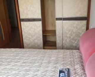 解放新村精装3房