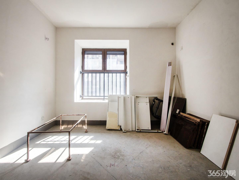 钟山府 地铁口 双学区 标准四房 户型方正 仅此一套