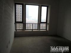 政务区 天鹅湖一线豪宅,凯旋门,奢华大两室,毛坯,低价//