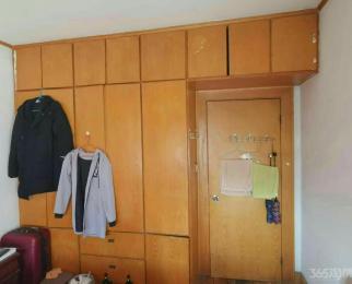 黄山电扇厂生活区3室1厅1卫75平米整租精装