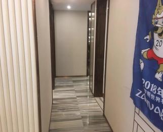 嘉兴南湖区国际商务区紫金艺境3房2厅2卫 特价房急售 好学区