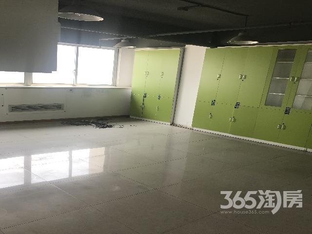 改革月报大楼420�O可注册公司整租简装