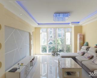 阳光之旅 新装修 中间楼层 小区环境优美