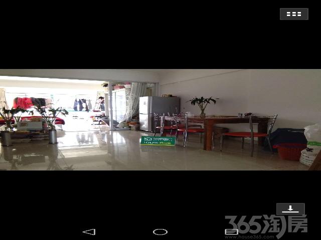 学林雅苑2室1厅1卫71.25�O2011年满两年产权房精装