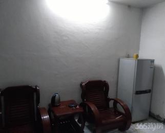 莲塘新村2室2厅1卫66平米整租精装